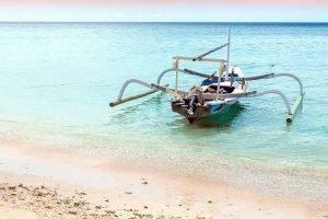 السياحة في لومبوك
