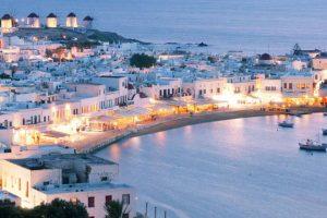 افضل 5 من فنادق ميكونوس اليونان نوصيك بها 2020