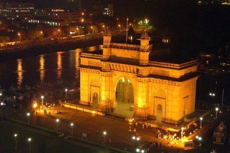 افضل 5 انشطة في متحف امير ويلز مومباي