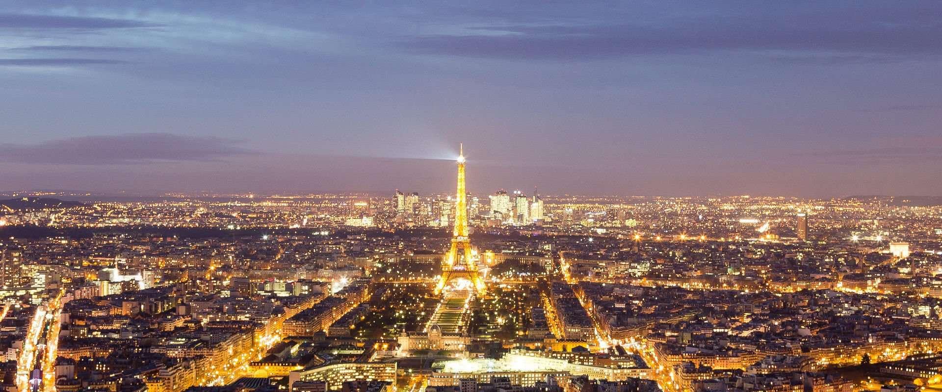 اجمل 3 من مدن الريف الفرنسي ننصحك بزيارتها