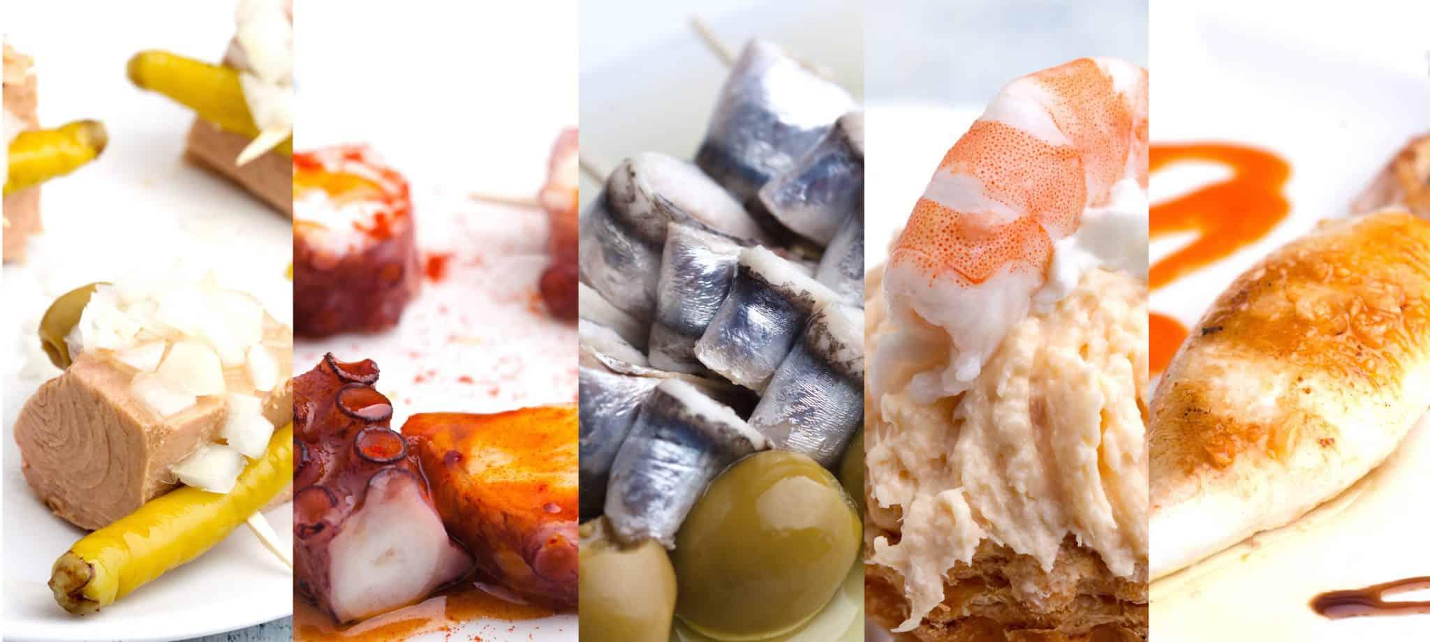 افضل 3 مطاعم موصى بها في زيلامسي النمسا