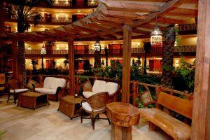 افضل 3 من ارخص فنادق مرسى مطروح نوصيك بها 2019