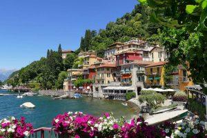 افضل 4 فنادق كومو ايطاليا نوصي بها 2019