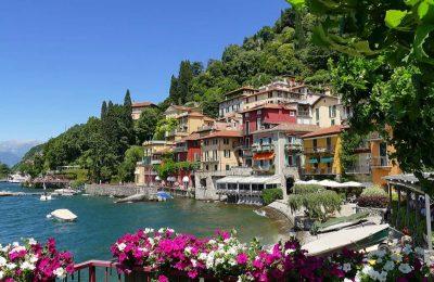 افضل 4 فنادق كومو ايطاليا نوصي بها