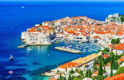 برنامج سياحي إلى كرواتيا لمدة 3 أيام