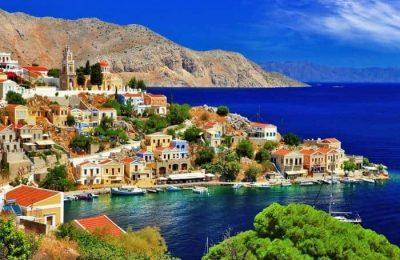برنامج سياحي إلى كرواتيا لمدة 5 أيام