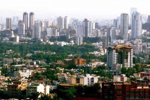 افضل 7 من فنادق بنغالور الهند ننصح بها 2020