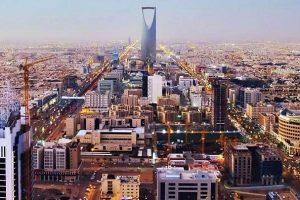 أفضل 3 من فنادق الرياض 3 نجوم نوصيك بها 2019