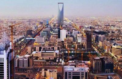 أفضل 3 من فنادق الرياض 3 نجوم نوصيك بها 2020