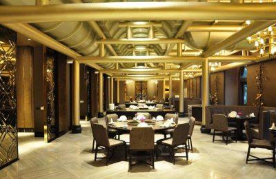 افضل 3 مطاعم عربية من مطاعم سيلانجور ماليزيا