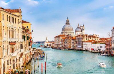 افضل 4 من مطاعم فينيسيا ايطاليا المجرّبة لعام 2020