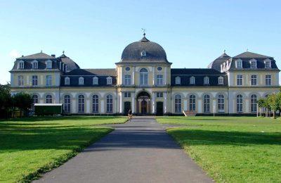 افضل 3 انشطة في متحف بتهوفن في بون المانيا