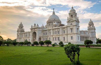 افضل 5 أنشطة في كاتدرائية سانتا كروز كيرلا الهند
