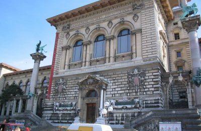 افضل 3 انشطة يمكن ممارستها في متحف لوزان التاريخي