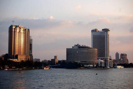 اهم 6 نصائح قبل حجز الفنادق في القاهرة