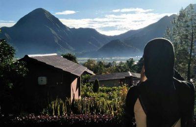 افضل 3 انشطة في جبل رينجاني لومبوك اندونيسيا