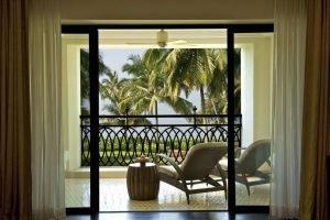 افضل 7 من فنادق غوا الهند ننصح بها