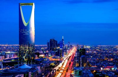 افضل اربعة مطاعم سوشي في الرياض