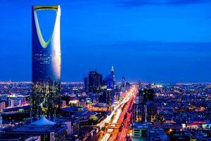 افضل 5 من فنادق الرياض للعرسان نوصيك بها 2020