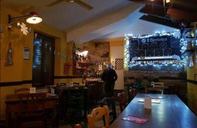 افضل 6 من مطاعم كومو الإيطالية المجرّبة