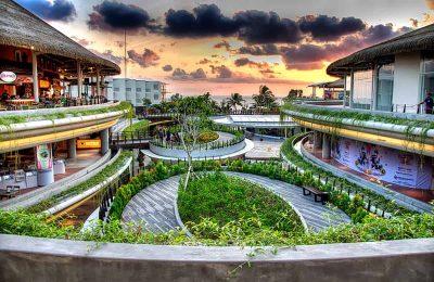 افضل 6 مراكز للتسوق في جاكرتا اندونيسيا