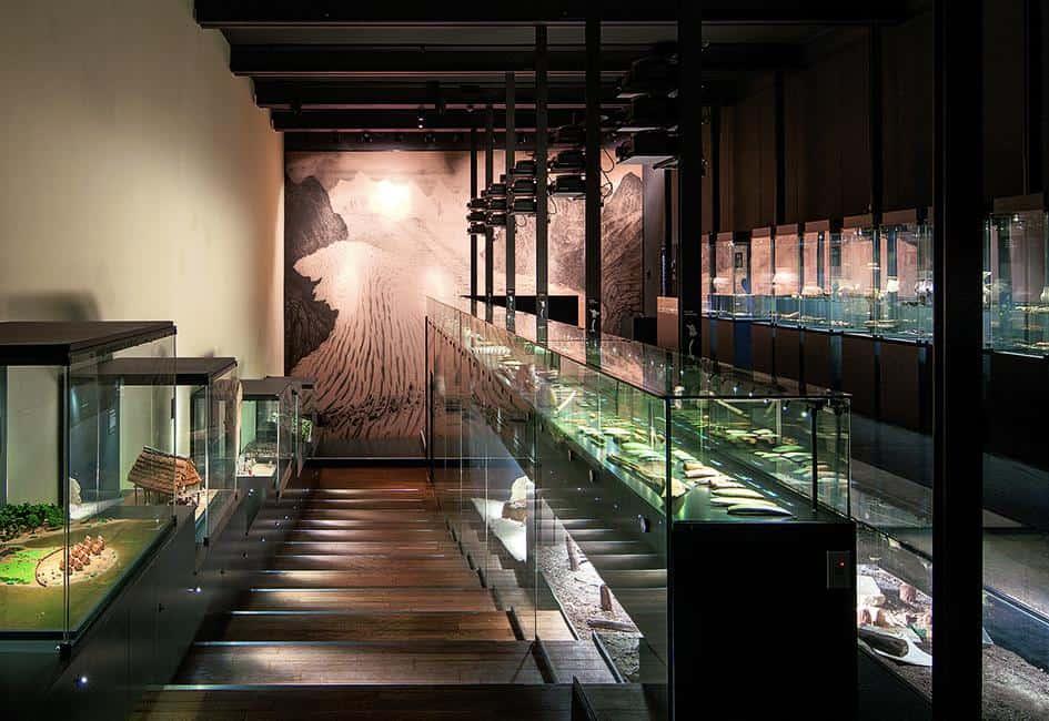 افضل 4 انشطة عند زيارة متحف لوزان التاريخي