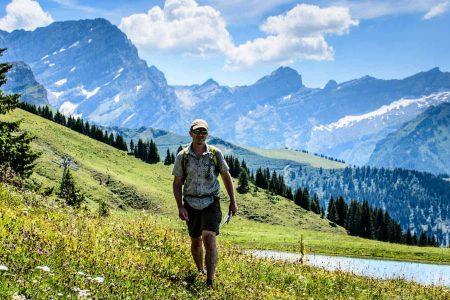 افضل 5 مدن للسياحة في سويسرا نوصيك بزيارتها