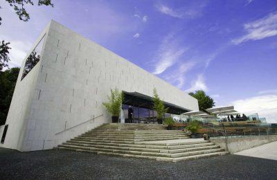 افضل 3 انشطة في متحف الفن الحديث سالزبورغ النمسا