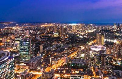 افضل 5 من فنادق مومباي الهند ننصح بها 2020