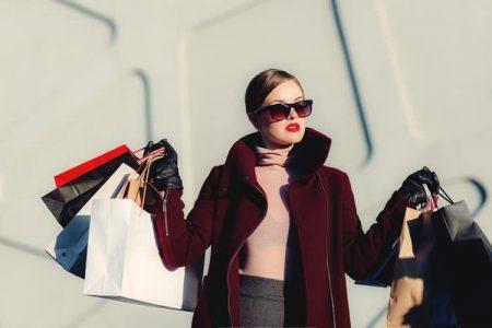 افضل 4 من اماكن التسوق برشلونة اسبانيا