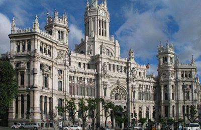 اهم 9 اسئلة واجوبة عن السفر الى اسبانيا