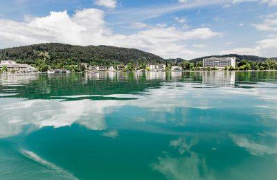 اجمل 4 مدن سياحية في النمسا ننصحك بزيارتها