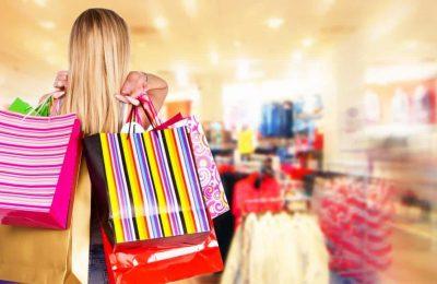 افضل 4 من اماكن التسوق في انسي فرنسا