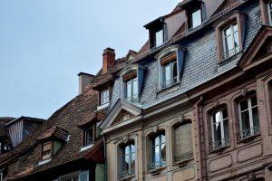 افضل 9 من فنادق كولمار فرنسا الموصى بها 2020
