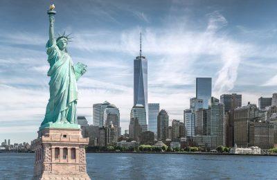 افضل 4 انشطة في منتزه واشنطن سكوير نيويورك امريكا