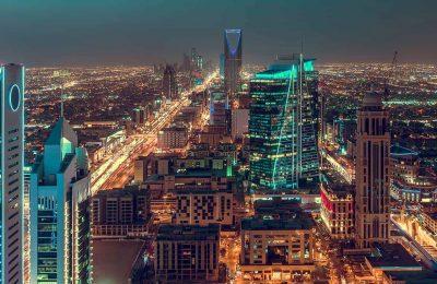 تقرير رائع عن سلسلة فندق روتانا الرياض