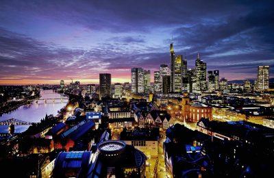 اهم 9 اسئلة واجوبة حول السفر الى المانيا