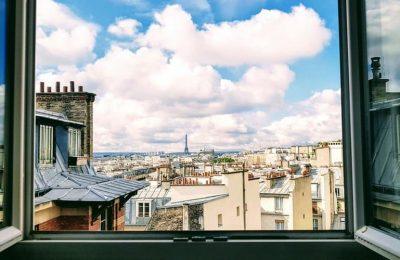 افضل 6 انشطة في الحي اللاتيني باريس