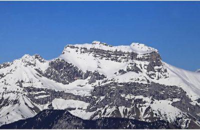 افضل 6 انشطة في جبل سيمنوز في انسي فرنسا