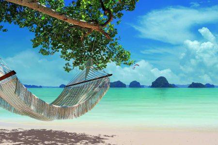 افضل 5 مناطق ننصحك بزيارتها للسياحة في تايلاند