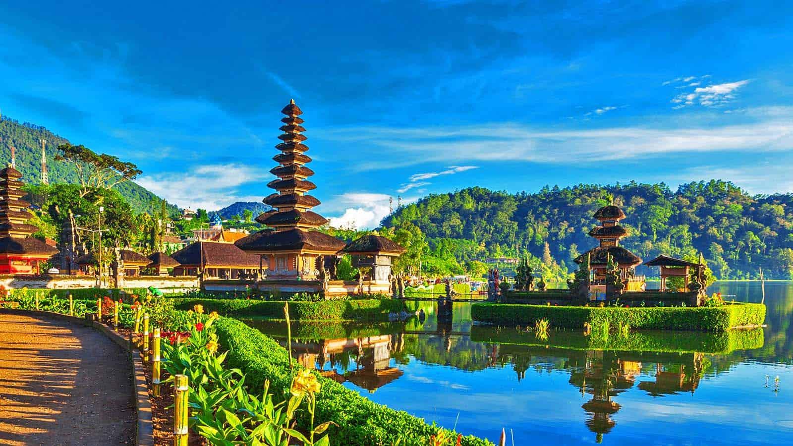 افضل 6 فلل موصى بها في بالي اندونيسيا 2020