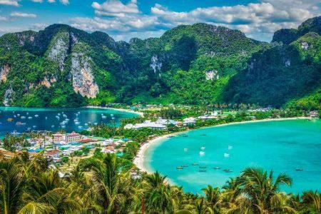 أهم 6 أنشطة عند زيارتك فنتازيا بوكيت في تايلاند