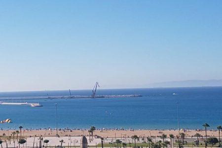 اين تقع طنجة والمسافة بينها وبين مدن المغرب