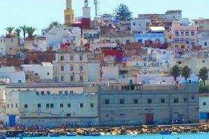 افضل 4 من فنادق العرائش المغرب موصى بها 2020
