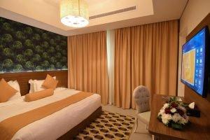 افضل 5 من فنادق جزر الكناري 2020
