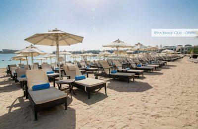 تقرير بالصور عن فندق موفنبيك ابراج بحيرة جميرا