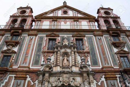مراجعة افضل 3 انشطة في قصر قرطبة اسبانيا