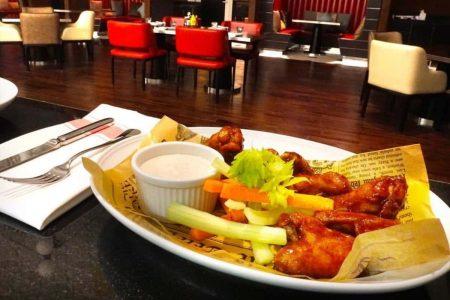 افضل 3 مطاعم تطوان التي ننصح بزيارتها