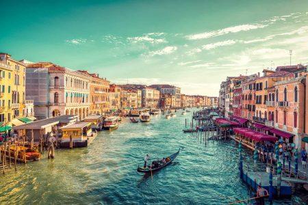 اهم 9 اسئلة واجوبة حول السفر الى ايطاليا