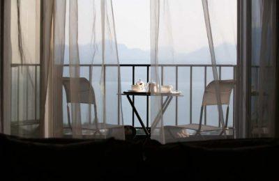 افضل 9 من فنادق لوزان سويسرا الموصى بها 2020